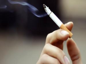 آیا اثرات مضر سیگار بر قلب را میدانید ؟