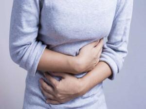 موارد مصرف و عوارض داروی آلومینیوم ام جی اس