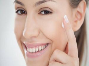معرفی نکات کلیدی برای جلوگیری و درمان خشکی پوست