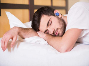 ۷ عارضه جبران ناپذیر خوابیدن با شکم خالی (گرسنه خوابیدن)