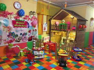 بررسی کامل فواید و معایب مهدکودک برای کودکان