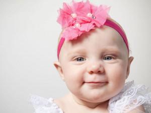 اسم دختر با ج : کاملترین مرجع انتخاب اسم دختر با حرف ج