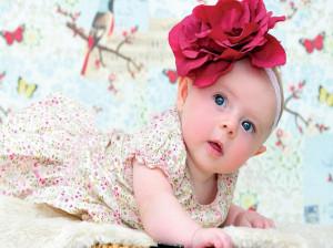 اسم دختر با چ : کاملترین مرجع نام دخترانه که با چ شروع میشوند