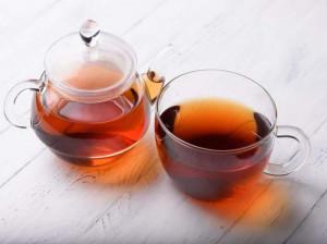 چای ملین چیست ؟ چه خواصی دارد و چگونه تهیه میشود ؟