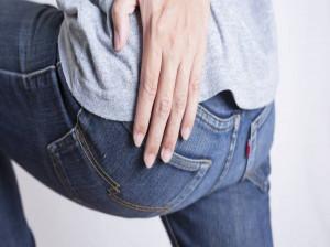 تفاوت اصلی بین بیماری شقاق و بواسیر در چیست ؟