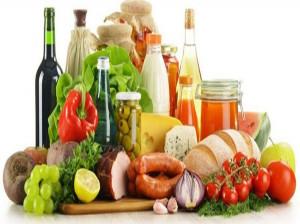 نقش مواد معدنی و مواد غذایی در بهبود زخم چه میزان میباشد ؟