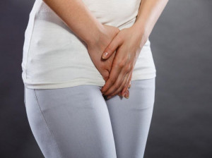 ترشحات آبکی واژن در بارداری : ۴ علت اصلی ترشحات آبکی واژن کدامند؟
