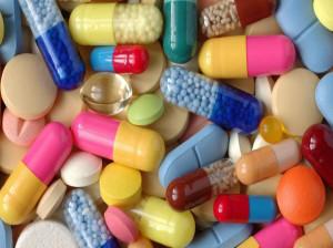 آشنایی کامل با انواع داروهای تحریک تخمک گذاری