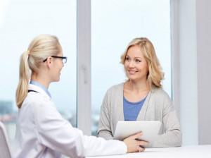 منوراژی چیست ؟ پریود بیش از ده روز نشانه چیست ؟