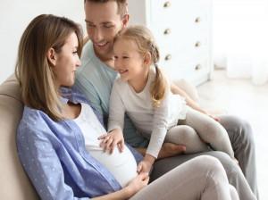 علت ناباروری دوم (ناباروری ثانویه) پس از فرزند اول چیست ؟