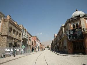 تصاویر روز ایران دوشنبه، ۲۶ شهریور ۱۳۹۷