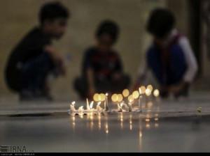 تصاویر روز ایران شنبه، ۳۱ شهریور ۱۳۹۷