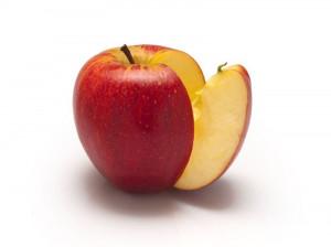 تعبیر خواب سیب : دیدن سیب در خواب نشانه چیست ؟