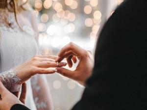 تعبیر و تفسیر خواب مراسم عروسی چیست ؟