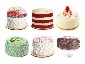 کیک در خواب: تعبیر دیدن خواب کیک چیست ؟