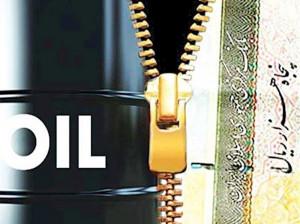 ماجرای جنجالی درگیری یک نماینده مجلس و نوبخت بر سر پول نفت