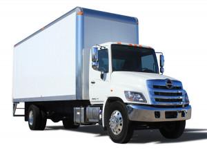 تعبیر خواب کامیون: ۴۰ نشانه و تفسیر دیدن کامیون در خواب