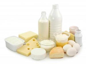 قیمت جدید شیر و لبنیات در سال 98 اعلام شد