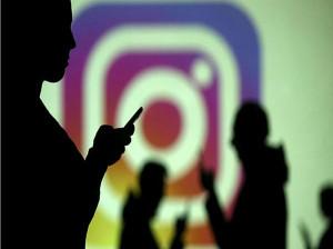 اینستاگرام پیام رسان شخصی خود را راه اندازی میکند.