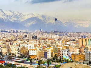 آپارتمان های زیر قیمت در بازار مسکن تهران + جدول