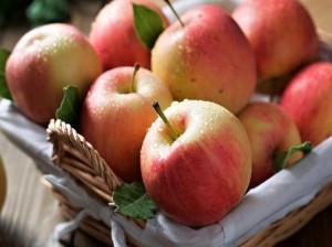 خواص مفید سیب زمینی برای سلامت پوست و لاغری