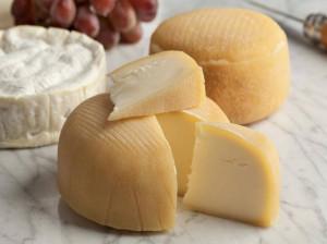 طرز تهیه انواع پنیر خانگی
