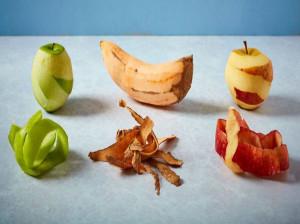 10 کاربرد پوست میوه ها و ضایعات گیاهی در زندگی روزمره