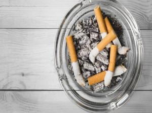 روش های طلایی جهت از بین بردن بوی تنباکو و سیگار پرده و محیط خانه