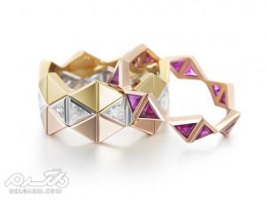 ترند های جواهرات