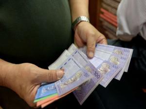 واحد پول مالزی چیست ؟