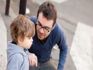 شما جزو کدام دسته از والدین هستید ؟