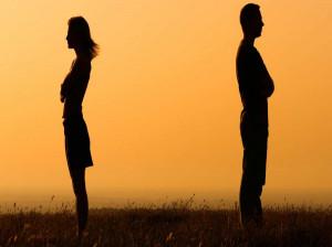 ۳۰ پرسش و پاسخ مهم در مورد طلاق
