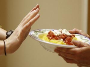عوارض شام نخوردن : ۱۰ ضرر جبران ناپذیر نخوردن شام