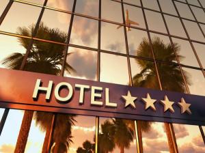 معرفی کامل هتل های شیراز