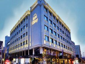 معرفی ۲۰ هتل (۲ تا ۵ ستاره) در استان گیلان + آدرس و تلفن