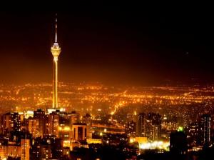 آدرس و تلفن خانه معلم اسلامشهر تهران + نحوه رزرو خانه معلم