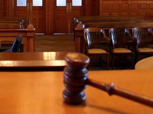 دادسرا با دادگاه چه تفاوتی دارد و وظیفه هر کدام چیست ؟