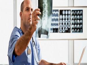 لیست آدرس و تلفن مراکز رادیولوژی و سونوگرافی در شهر قزوین