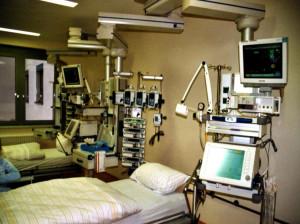 آدرس و تلفن بیمارستان های ارتش در ارومیه
