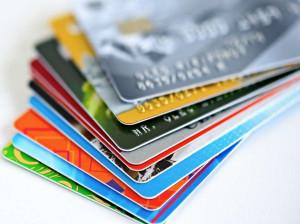مسدود کردن کارت بانکی بدون در دست داشتن کارت