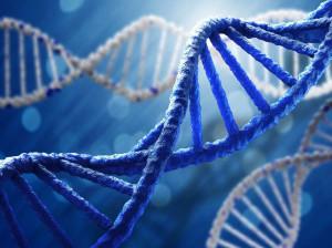 DNA چیست ؟ همه چیز درباره دی ان ای