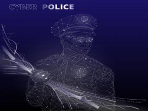آدرس و تلفن دفاتر پلیس فتا در یزد
