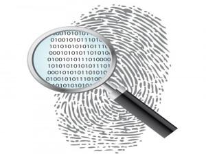 آدرس و تلفن دفاتر پلیس فتا در کرمانشاه
