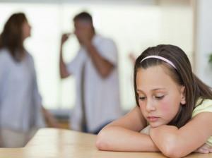 افسردگی در کودکان : علائم و راههای درمان افسردگی در کودکان