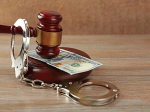 تعلیق مجازات به چه معناست و چه شرایطی دارد ؟