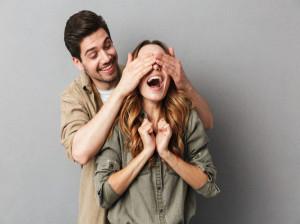 وظایف زناشویی مرد نسبت به زن چگونه است ؟