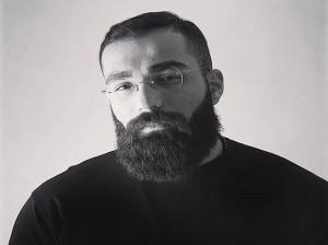 بیوگرافی حمید صفت خواننده رپ ایرانی + عکس