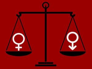 برابر شدن دیه زن و مرد در تمام جنایات