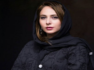 بیوگرافی و زندگی نامه رعنا آزادیور بازیگر