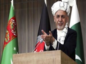 معرفی کامل محمد اشرف غنی رئیسجمهور افغانستان